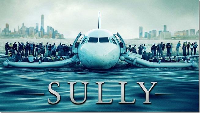 Sully (1)