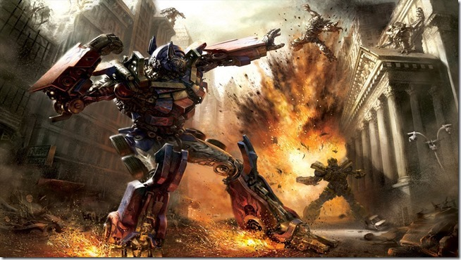 Transformers (11)