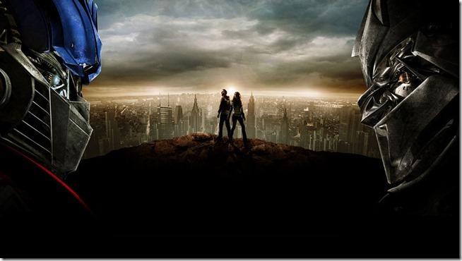 Transformers (14)