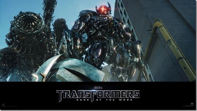 Transformers 3 - Dark Of The Moon (12)