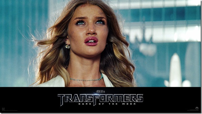 Transformers 3 - Dark Of The Moon (6)