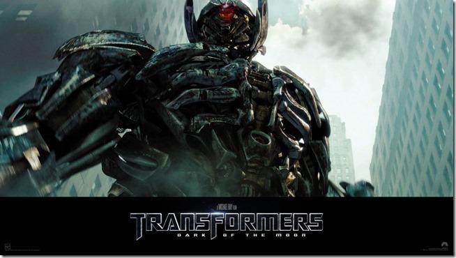 Transformers 3 - Dark Of The Moon (7)