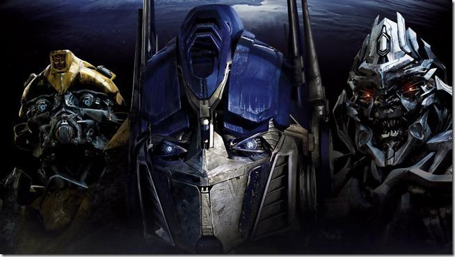 Transformers (4)