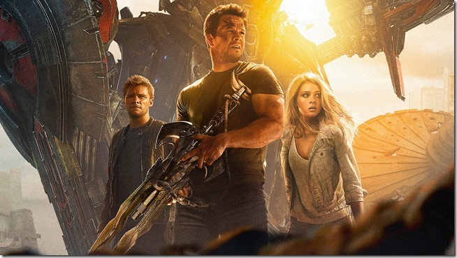 Transformers - Age of Extinction (10)