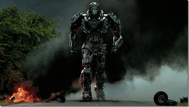 Transformers - Age of Extinction (16)