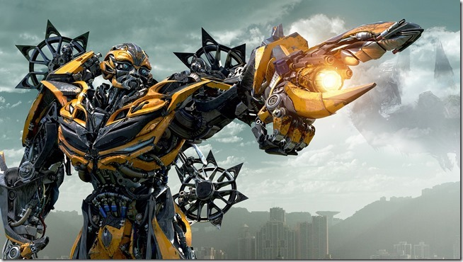 Transformers - Age of Extinction (17)
