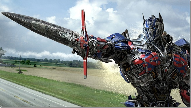 Transformers - Age of Extinction (18)