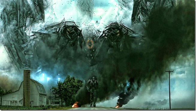 Transformers - Age of Extinction (22)