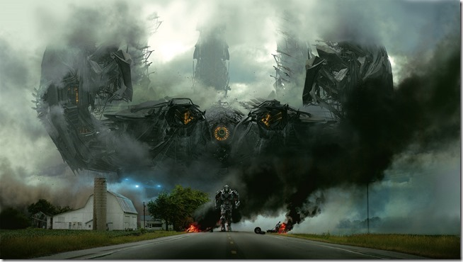 Transformers - Age of Extinction (28)