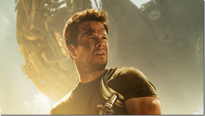 Transformers - Age of Extinction (29)