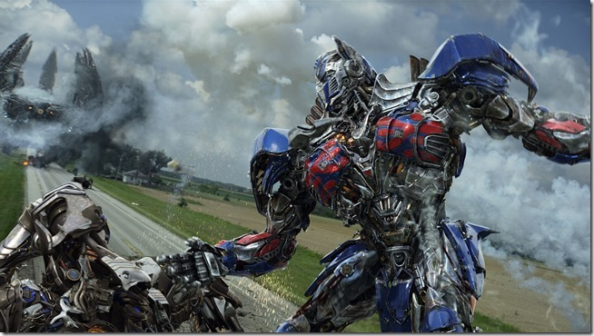 Transformers - Age of Extinction (31)