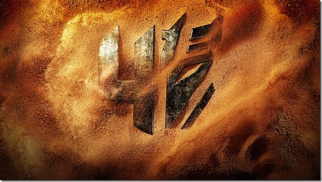 Transformers - Age of Extinction (32)
