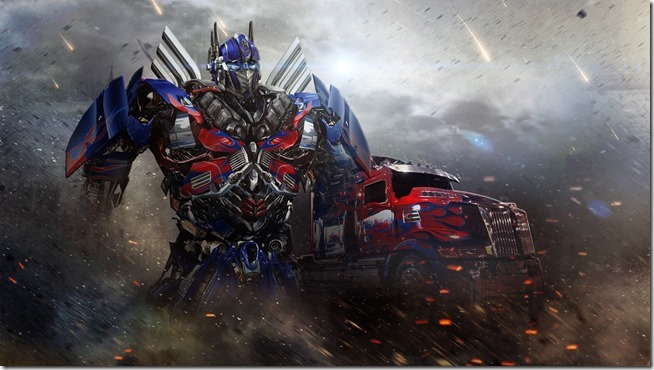 Transformers - Age of Extinction (33)