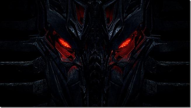 Transformers - Revenge Of The Fallen (4)