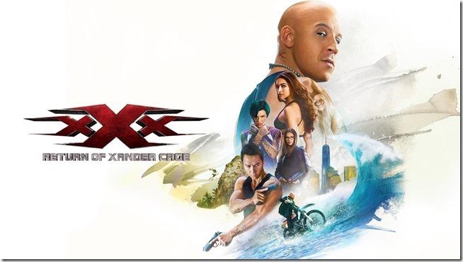 XXX - Return Of Xander Cage (15)