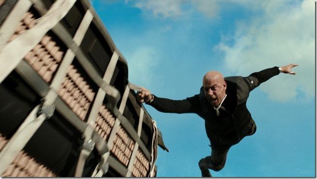XXX - Return Of Xander Cage (6)