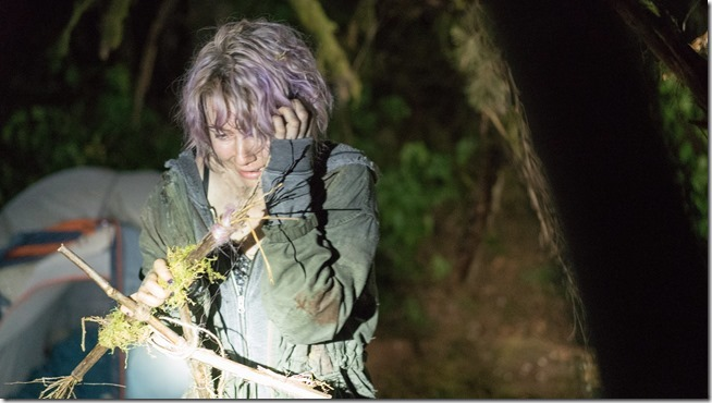 Blair Witch (6)