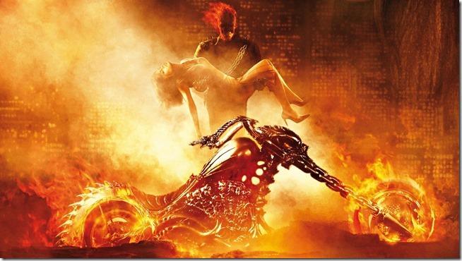 Ghost Rider (26)