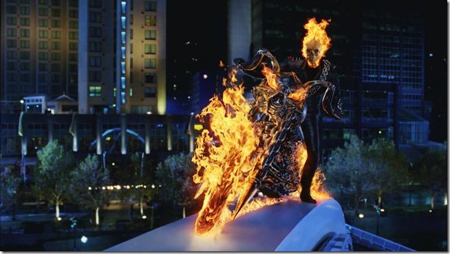 Ghost Rider (27)