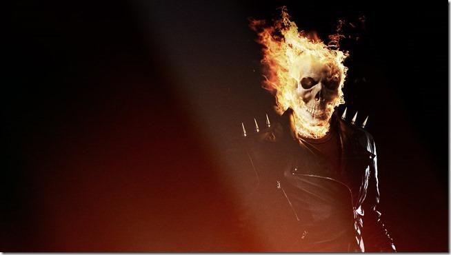 Ghost Rider (34)