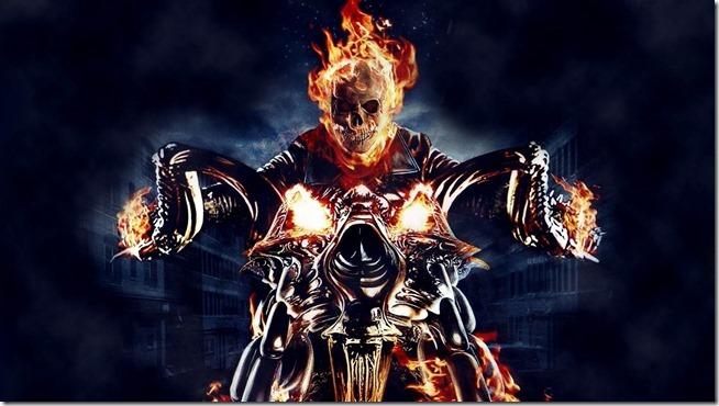 Ghost Rider (35)