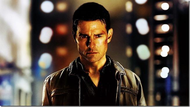 Jack Reacher (1)