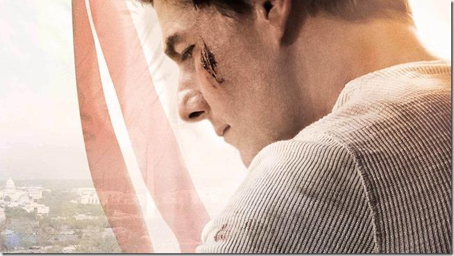 Jack Reacher - Never Go Back (12)