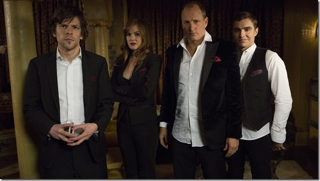 Now You See Me 2 (10)