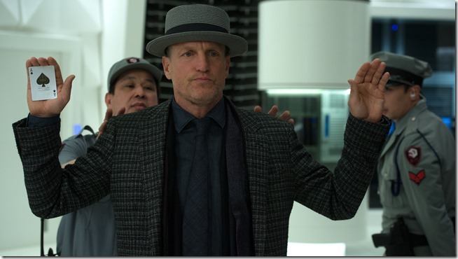 Now You See Me 2 (11)