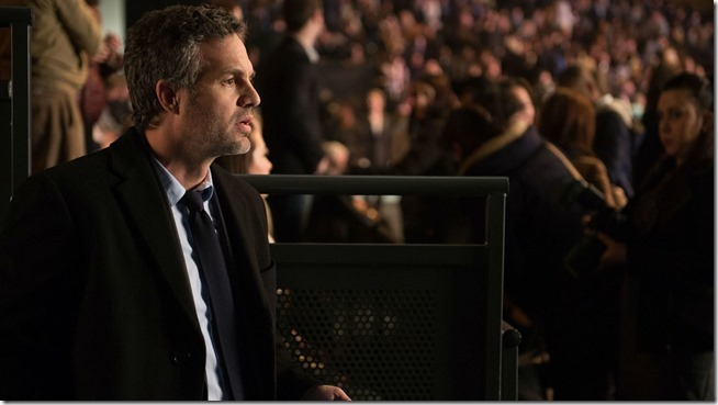Now You See Me 2 (16)