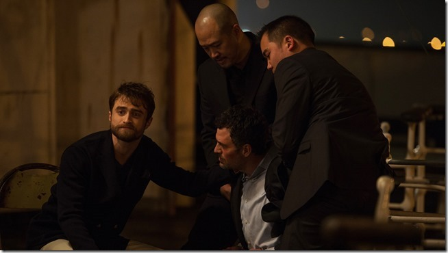 Now You See Me 2 (18)