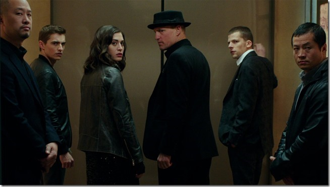 Now You See Me 2 (19)
