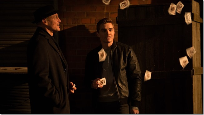 Now You See Me 2 (21)