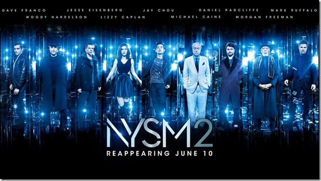 Now You See Me 2 (25)