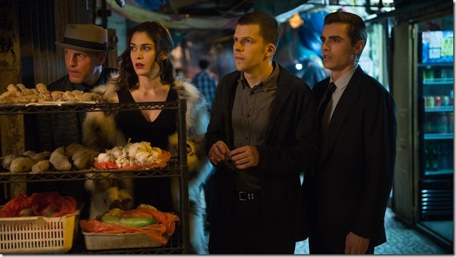 Now You See Me 2 (33)