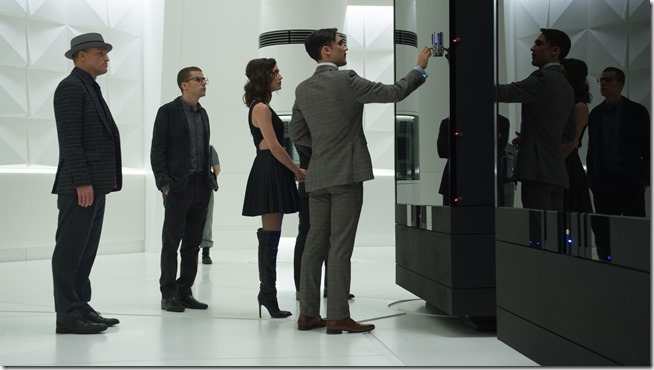 Now You See Me 2 (34)