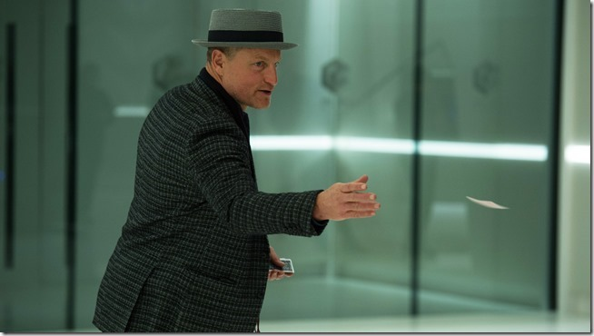 Now You See Me 2 (38)