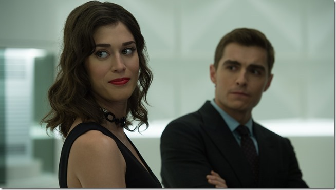 Now You See Me 2 (3)