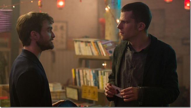 Now You See Me 2 (42)