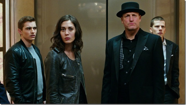 Now You See Me 2 (8)