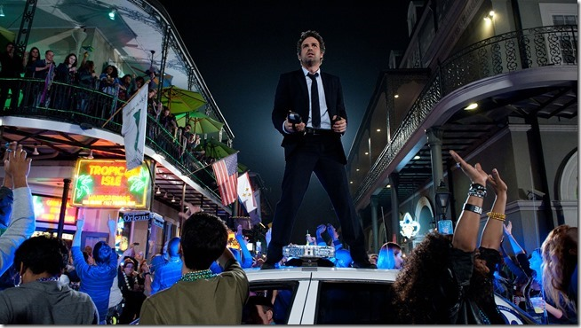 Now You See Me (7)