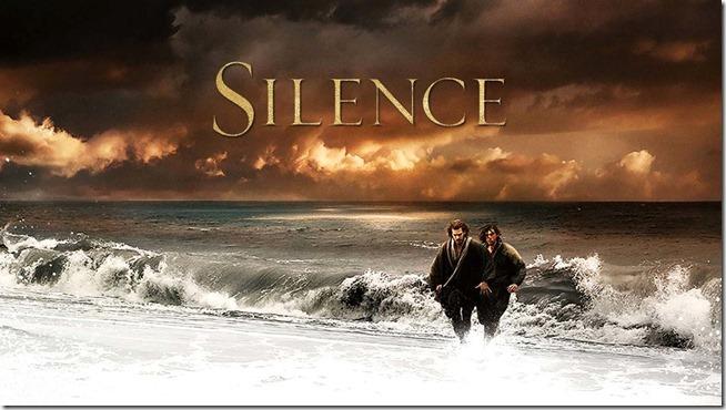 Silence (9)