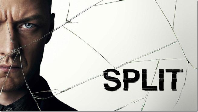 Split (2)