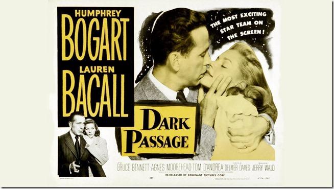 Dark Passage (1)