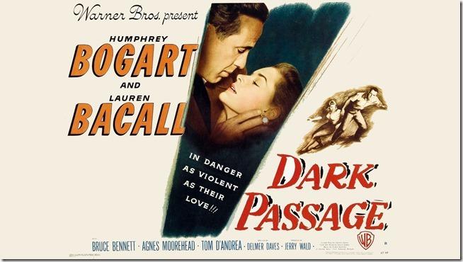 Dark Passage (2)