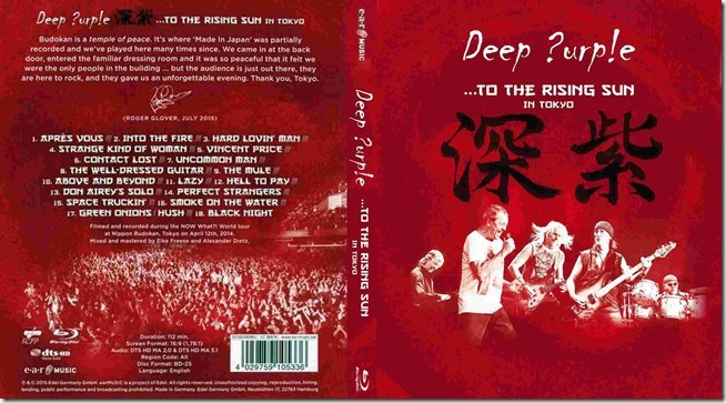 Deep_Purple_-_...To_The_Rising_Sun___In_Tokyo_(2015)_R0-[front]-[www.FreeCovers.net]