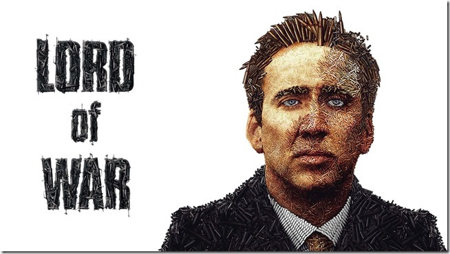 Lord Of war (11)