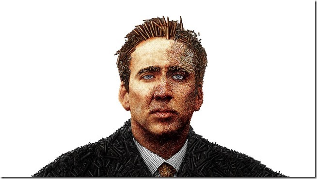 Lord Of war (12)