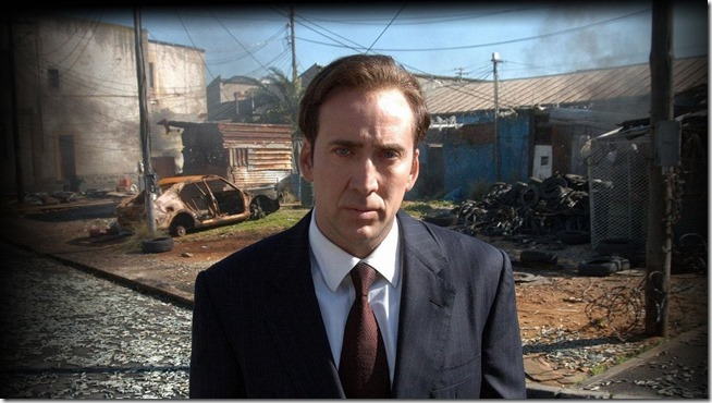 Lord Of war (13)