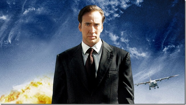 Lord Of war (16)